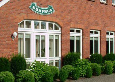 DoerphusParkplatzseite